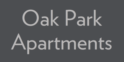 Oak Park (South Bldg)
