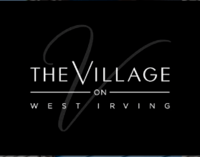 The Village on West Irving