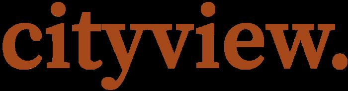 City View Logo