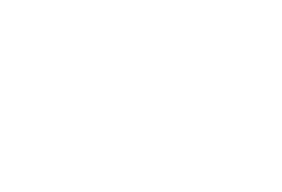Viceroy At River Park