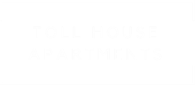 Toll House Apartments