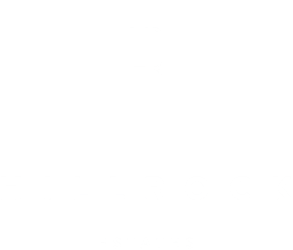 Welcome Home to HillRock Estates