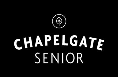 Chapelgate Senior