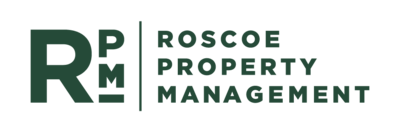 Roscoe Properties GP LLC