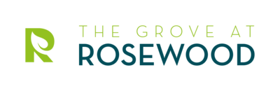 Grove At Rosewood