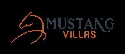 Mustang Villas