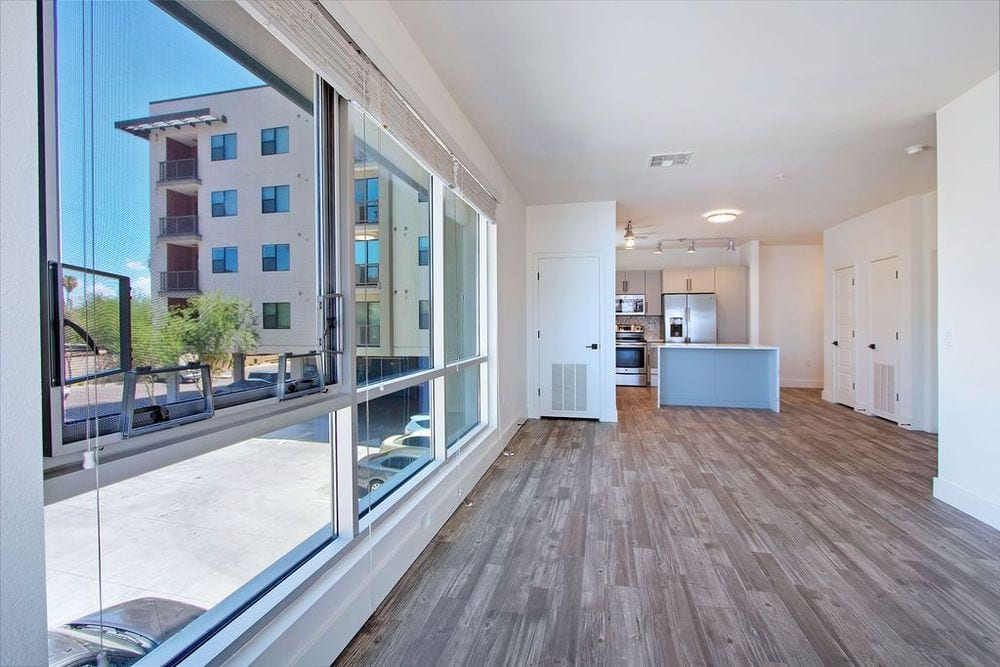 luxury apartments for rent near me in Phoenix, AZ; best apartments in Phoenix; Phoenix apartments