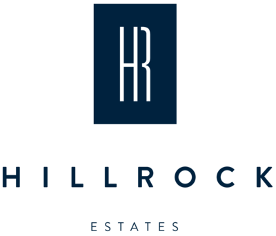 Hill Rock Estates