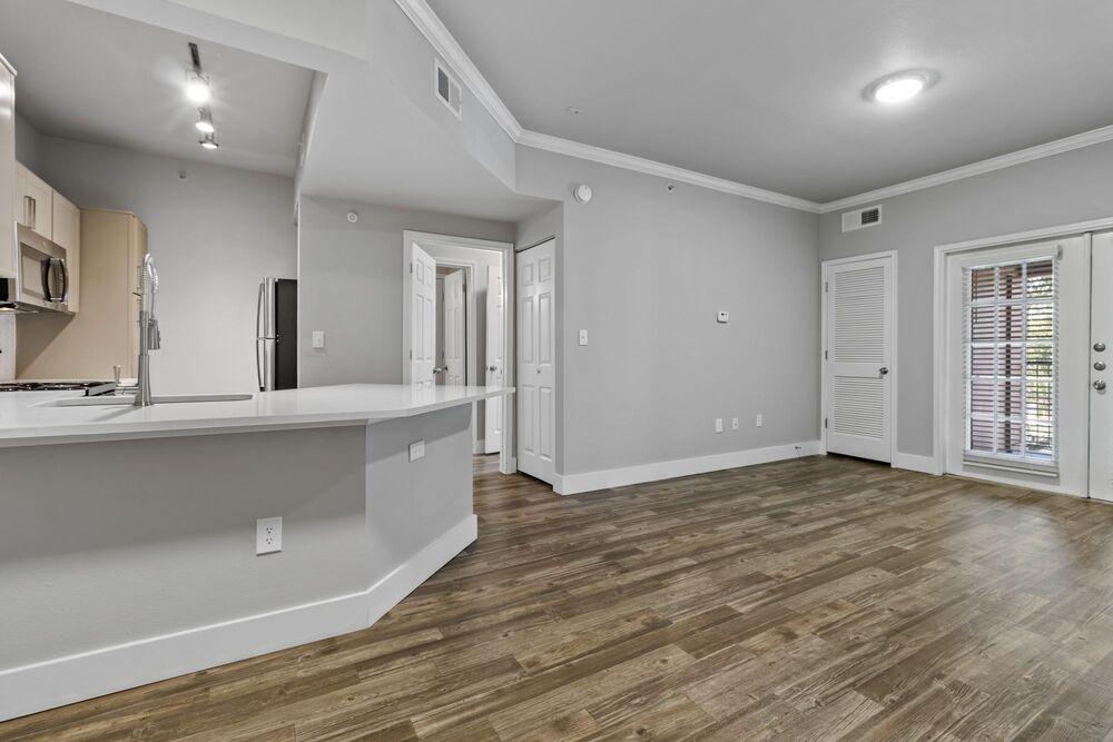 1 bedroom apt for rent, 2 bedroom apt for rent, apt rental austin texas