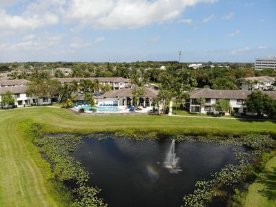 ENCLAVE AT DELRAY BEACH