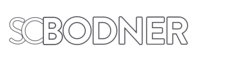 SC Bodner Company, Inc.