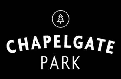 Chapelgate Park Apartments