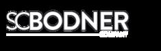 SC Bodner