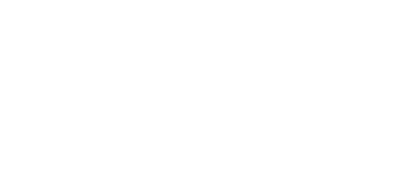 Oakhampton Place