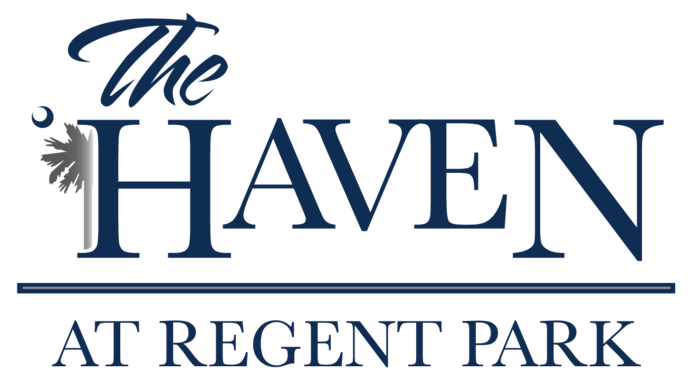 Haven At Regent Park Logo