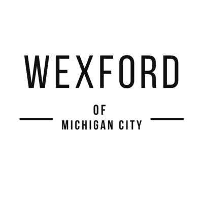 Wexford Of Michigan City