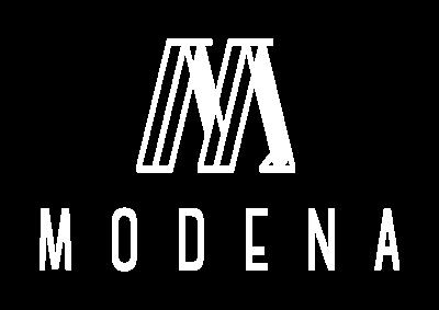 Modena