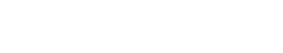 NATIONWIDE REALTY MANAGEMENT, LLC *