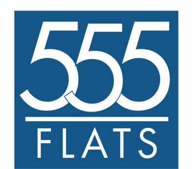 555 Flats