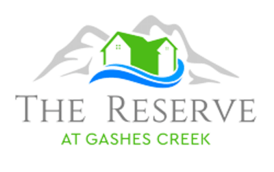 The Reserve at Gashes Creek