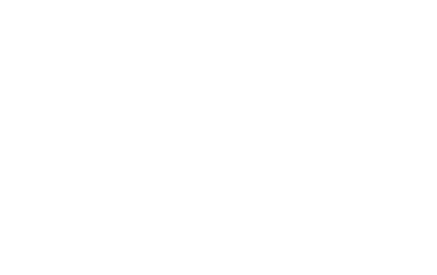 The Haven on Buoy