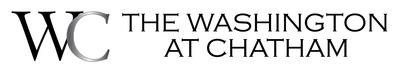The Washington At Chatham