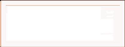Slate At Cole