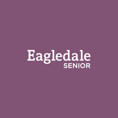 Eagledale Senior Apartments