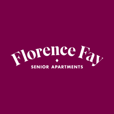 Florence Fay School Senior Apartments