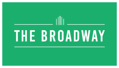 The Broadway