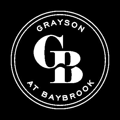 The Grayson at Baybrook