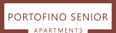 Portofino Senior Apartments