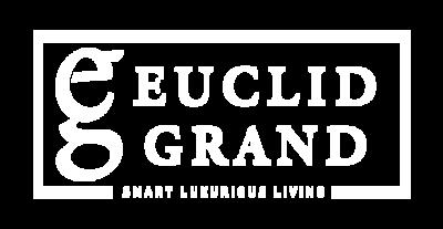 Euclid Grand