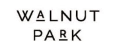 Walnut Park Apartments