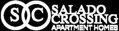 Salado Crossing