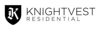 Knightvest Management