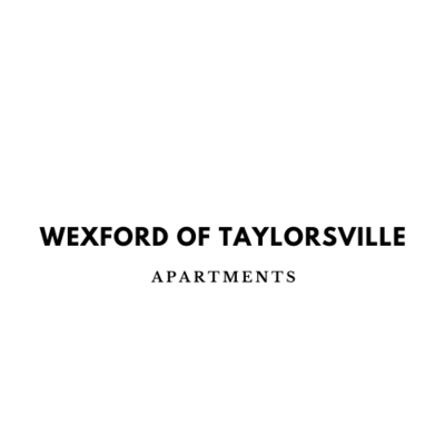Wexford Of Taylorsville
