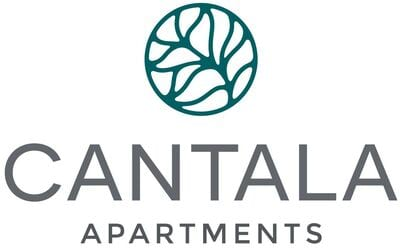 Cantala Apartments