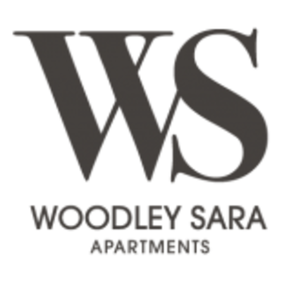 Woodley Sara