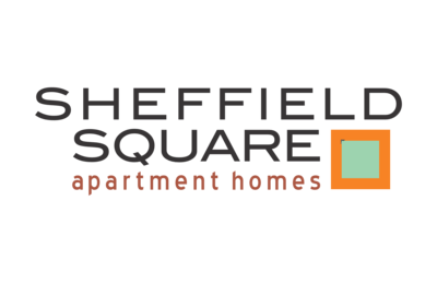 Sheffield Square