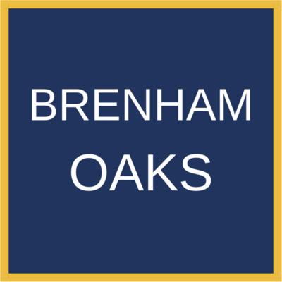 Brenham Oaks