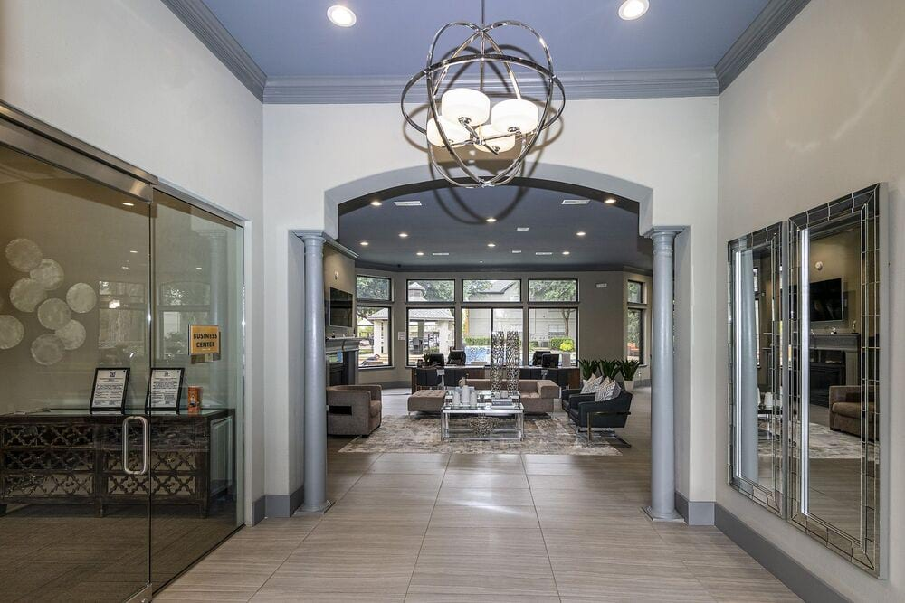 luxury apartments for rent near me in grapevine tx; best apartments in grapevine; south grapevine apartments