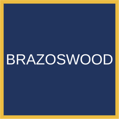 Brazoswood
