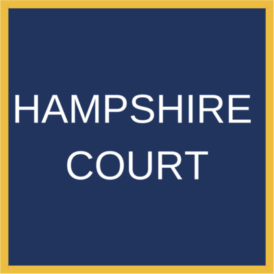 Hampshire Court