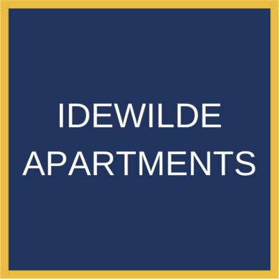 Idlewilde Apartments