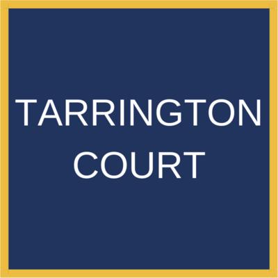 Tarrington Court