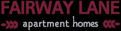 Fairway Lane Apartment Homes
