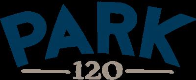 Park 120