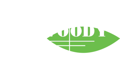 Parc at Dunwoody