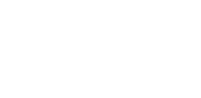Uptown NW Collection Logo